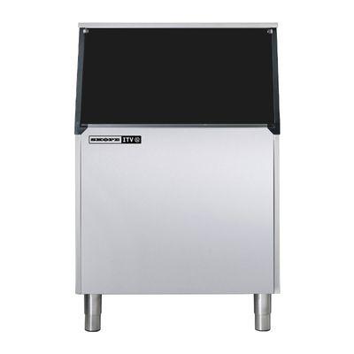 ICE BIN FIT- MODULAR MACHINES 230KG, ITV