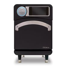 OVEN RAPID COOK SOTA TOUCH, TURBOCHEF
