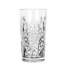 GLASS COOLER 473ML, HOBSTAR - 5633