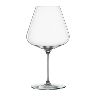 GLASS BURGUNDY 960ML, DEFINITION