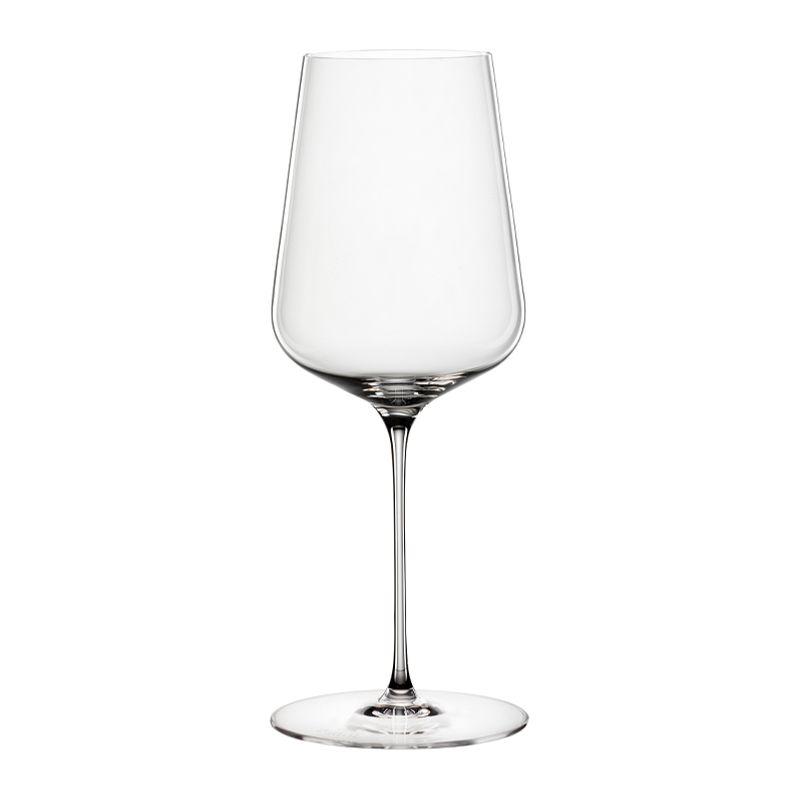 GLASS UNIVERSAL 550ML, DEFINITION