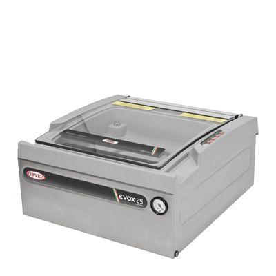 VACUUM PACK MACHINE VMO0025 ORVED