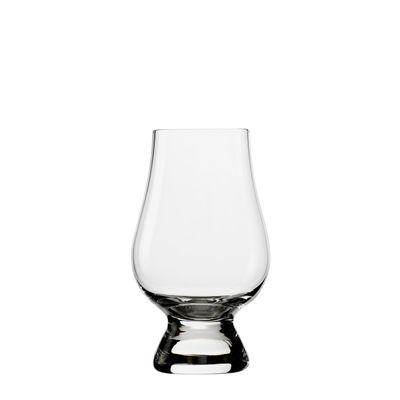GLENCAIRN WHISKY GLASS SINGLE LOOSE