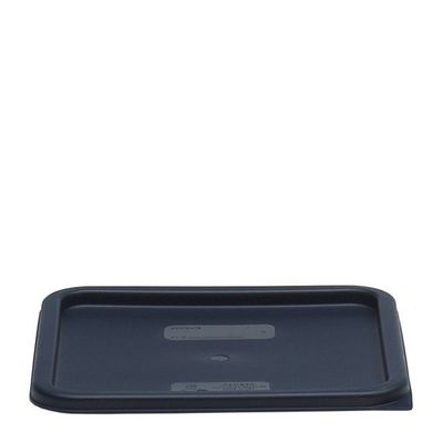 LID FOR CAMBRO