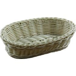 BREAD BASKET POLYPROPYLENE