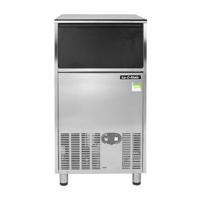 ICE MAKER GOURMET ICE O MATIC