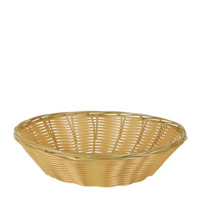 BREAD BASKET POLYPROP