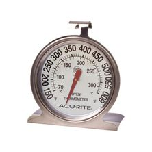 THERMOMETER DIAL STYLE OVEN, ACURITE