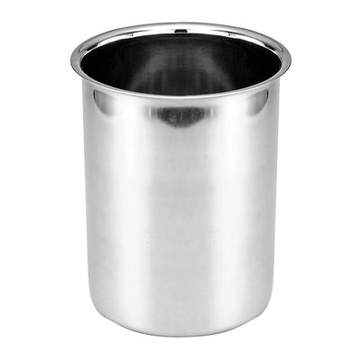 CANISTER 18/8