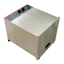 DEHYDRATING 10 TRAY S/S ANVIL