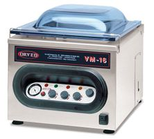 VACUUM PACK MACHINE VMO0016 ORVED