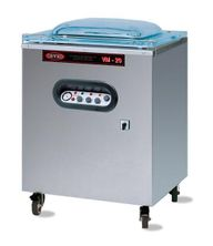 VACUUM PACK MACHINE VMO0020 ORVED