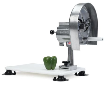 EASY SLICER NES0001 NEMCO