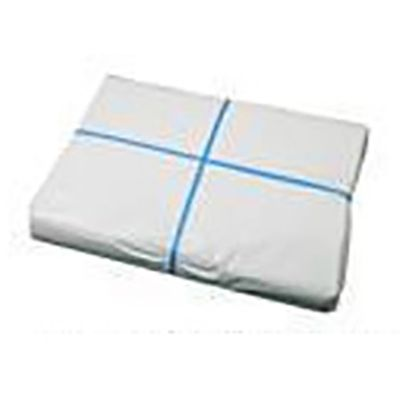 TABLE PAPER HIGH GLOSS 750X750MM 15KG