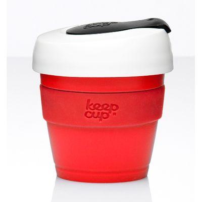 KEEP CUPS