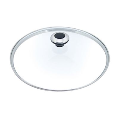 RACO GLASS LID