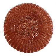 COPPER SCOURER 70G