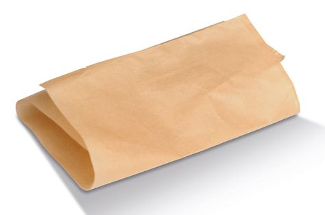 GREASEPROOF PAPER BROWN