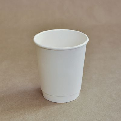 DOUBLE WALL CUP PAC TRADING