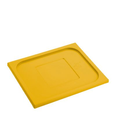 LID GASTRONORM GN 1/1 SIZE POLYPROP