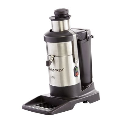 AUTOMATIC CENTRIFUGAL JUICER ULTRA