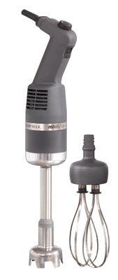 POWER MIXER COMBI RANGE MINI MP190 COMBI