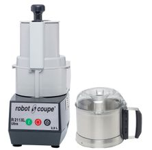 FOOD PROCESSOR R211 XL ULTRA 2.9L RCOUPE