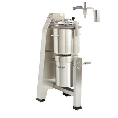 BLIXER 60, 60L S/S BOWL ROBOT COUPE
