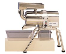 AUTOMATIC SIEVES/JUICER C200 ROBOT COUPE