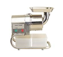 AUTOMATIC SIEVES/JUICER C80 ROBOT COUPE