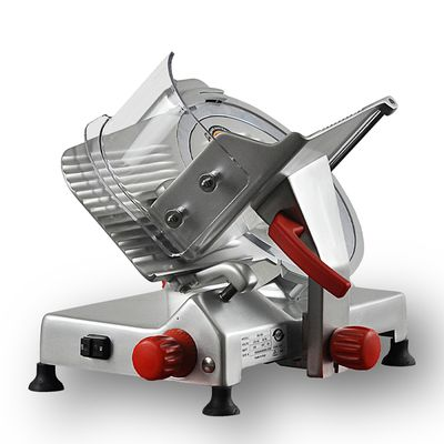 SLICER M/DUTY 300MM BELT DRIVEN NOAW