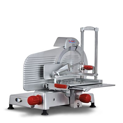 SLICER MANUAL VERTICAL 300MM BELT NOAW