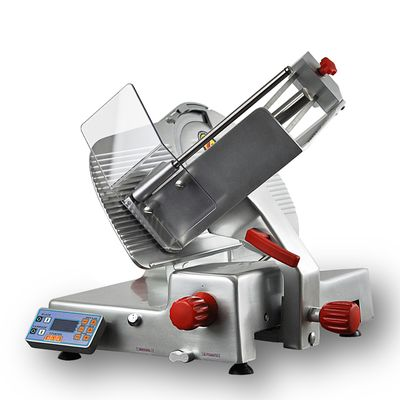 SLICER H/DUTY 350MM FULLY-AUTO NOAW