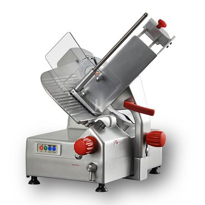 SLICER H/DUTY 350MM SEMI-AUTO NOAW