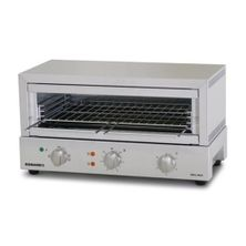 TOASTER GRILL MAX 6 SLICE ROBAND