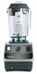DRINK MACHINE ADVANCE 0.9L JUG VITAMIX