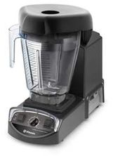 VITAMIX XL 5.6L VITAMIX