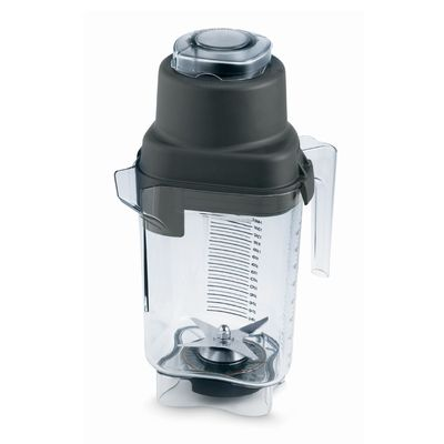 CONTAINER ADVANCE BLADE 2L VITAMIX