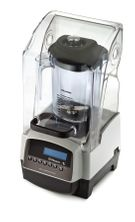 T&G 2 BLENDING STATION 0.9L JUG VITAMIX