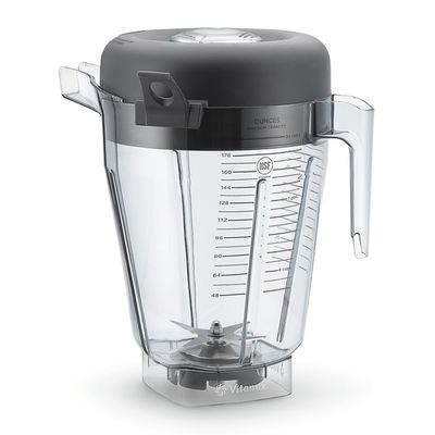 CONTAINER ADVANCE BLADE 5.6L VITAMIX