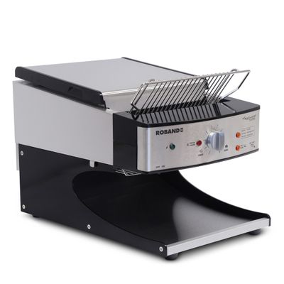 TOASTER SYCLOID ROBAND