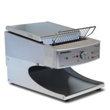 TOASTER SYCLOID 500 SLICE P/HR ROBAND