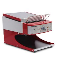 TOASTER SYCLOID RED 500 SLICE P/H ROBAND