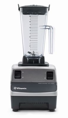 DRINK MACHINE 1.4L JUG VITAMIX