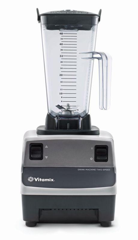 DRINK MACHINE 1.4L JUG VITAMIX
