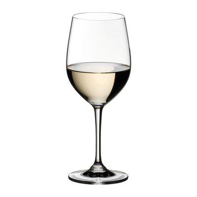 GLASS VIOGNIER/CHARD 2PK, RIEDEL VINUM
