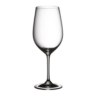 GLASS RIESLING GRANDCRU 2PK,RIEDEL VINUM