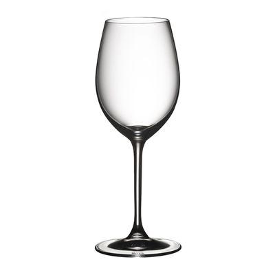 GLASS SAVIGNON BLANC 2PK, RIEDEL VINUM