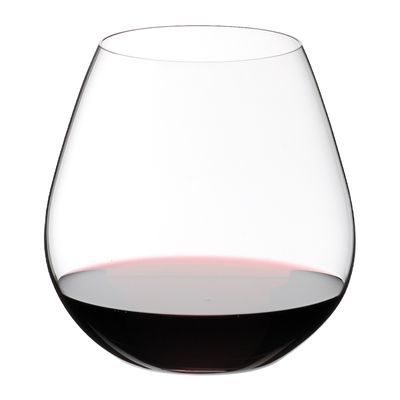 GLASS PINOT NOIR 2PK, RIEDEL 'O' SERIES