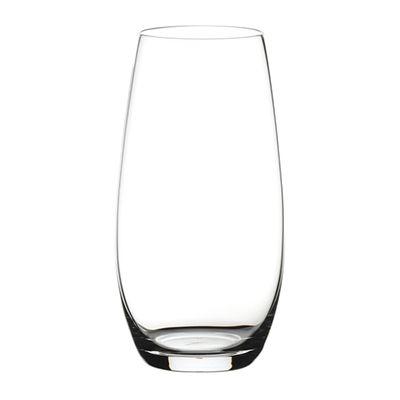 GLASS FLUTE 2PK, RIEDEL O SERIES